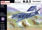 1-71-Martin-Baker-M-B-5-Sea-Baker-PREORDER