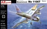 1-72-Messerschmitt-Me-1106T-Marine