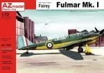 1-72-Fairey-Fulmar-Mk-I