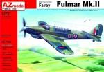 1-72-Fulmar-Mk-II-ex-Vista