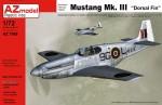 1-72-Mustang-Mk-III-Dordal-Fin