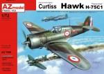 1-72-Curtiss-Hawk-H-75C