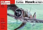 1-72-Curtiss-H-75C-1-Czechoslovak-Aces