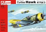 1-72-Curtiss-H-75A-3-Sussu-over-Finland