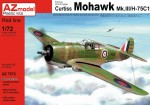 1-72-Curtiss-Mohawk-Mk-III-H-75