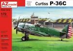 1-72-Curtiss-P-36C
