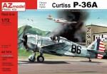 1-72-Curtiss-P-36A