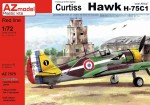 1-72-Curtiss-Hawk-H-75C1-Over-Africa