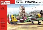 1-72-Curtiss-Hawk-H-75C1-Over-Africa