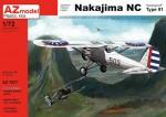 1-72-Nakajima-NC-Type-91