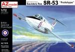 1-72-Saunders-Roe-SR-53-Prototype