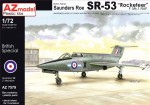 1-72-Saunders-Roe-SR-53-F-Mk-I