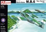 1-72-Martin-Baker-MB-6-Day-Ferret