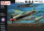 1-72-Martin-Baker-MB-6-Night-Ferret-NF-II
