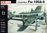 1-72-Focke-Wulf-Fw-190A-0