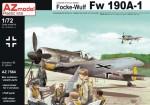 1-72-Focke-Wulf-Fw-190A-1