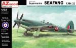 1-72-Supermarine-Seafang-F-Mk32