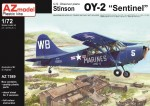 1-72-Stinson-OY-2-Sentinel