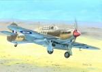 1-72-Hurricane-Mk-IId