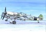 1-72-Bf-109K-4-Kurfurst