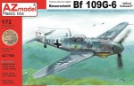 1-72-Bf-109G-6-Alfred-Onboard