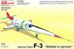1-72-Douglas-F-3-Stilleto-in-service