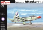 1-72-Supermarine-Attacker-FB-2-reed-