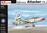 1-72-Supermarine-Attacker-FB-2-reed-