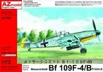 1-72-Messerschmitt-Bf-109F-4B-Bomber-Fridrich