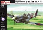 1-72-Spitfire-Tr-9-RAF