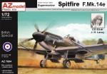 1-72-Spitfire-F-Mk-14e-Lacey