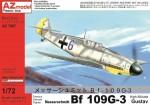 1-72-Bf-109G-3-High-Altitude-Gustav