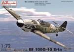 1-72-Bf-109G-10-Erla-late-block-15XX