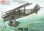 1-72-Fiat-CR-32-Chirri-Export