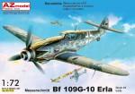 1-72-Bf-109G-10-Erla-early-block49XX