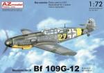 1-72-Bf-109G-12