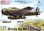 1-72-Breda-Ba-65-A-80-Nibbio-over-Spain