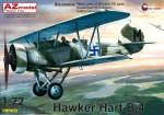 1-72-Hawker-Hart-B-4