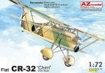 1-72-Fiat-CR-32-Chirri-over-Spain