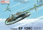 1-72-Junkers-EF-128C-Advanced-trainer