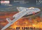1-72-Junkers-EF-128E-N-1-w-naxos-radar