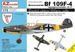 1-72-Bf-109F-4-JG-3