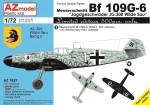 1-72-Bf-109G-6-JG-300
