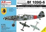 1-72-Bf-109G-6-JG-300-Pt-III