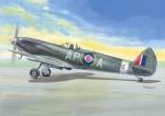 1-72-Spitfire-LF-Mk-IX-Bubble-canopy