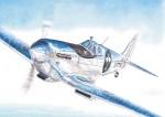 1-72-Spitfire-Mk-IX-The-Longest-Flight