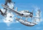 1-72-Kingfisher-FAA-and-RAAF
