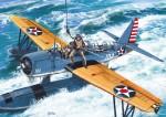 1-72-Kingfisher-US-Navy