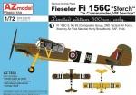 1-72-Fi-156C-Storch-In-Commander-VIP-Service
