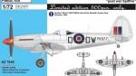 1-72-Spitfire-Mk-22-Postwar-Spitfire